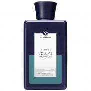 HH Simonsen WETLINE Volume Shampoo 250 ml