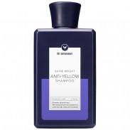 HH Simonsen WETLINE Anti-Yellow Shampoo 250 ml