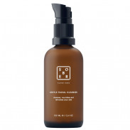 SOBER Gentle Face Cleanser 100 ml