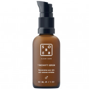 SOBER Timeshift Anti-Aging Serum 30 ml