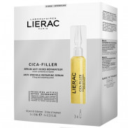 Lierac Cica-Filler Serum 3 x 10 ml