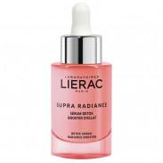 Lierac Supra Radiance Detox Serum Ausstrahlung 30 ml