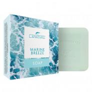 LaNature Pflanzenölseife La Savonette Marine Breeze 100 g