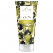 LaNature Duschgel Olive 200 ml