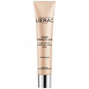 Lierac Teint Perfect Skin 01 Light Beige 30 ml