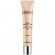Lierac Teint Perfect Skin 03 Golden Beige 30 ml