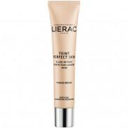 Lierac Teint Perfect Skin 04 Bronze Beige 30 ml