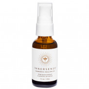 INNERSENSE Harmonic Treatment Oil 25 ml