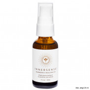 INNERSENSE Harmonic Treatment Oil 118 ml