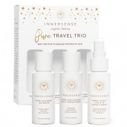 INNERSENSE Pure Travel Trio