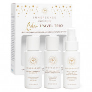INNERSENSE Colour Travel Trio