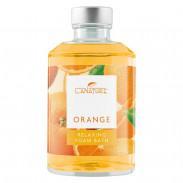 LaNature Schaumbad Orange 250 ml