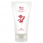 LaNature Body Lotion Rose 200 ml