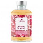 LaNature Schaumbad Pomegranate 250 ml