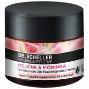 Dr. Scheller Schützende 24h Feuchtigkeitscreme 50 ml