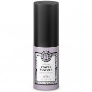 Maria Nila Power Powder 2 g