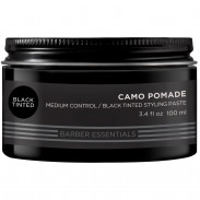 Redken Brews Camo Pommade 100 ml