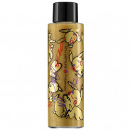 Shu Uemura Hair & Body Oil Pokemon 100 ml
