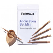 RefectoCil Anwendungs-Set Mini