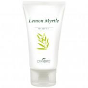 LaNature Duschgel Lemon-Myrtle 200 ml