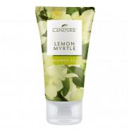 LaNature Duschgel Lemon-Myrtle 50 ml