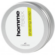 LaNature Homme Relax Shaving Soap 150 g