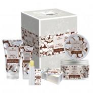 LaNature Geschenkbox Shea Butter Ultra Rich
