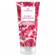 LaNature Body Lotion Pomegranate 200 ml