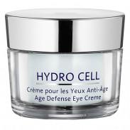 Monteil Paris Hydro Cell Age Defense Eye Cream 15 ml