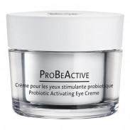 Monteil Paris ProBeActive Probiotic Activating Eye Creme 15  ml