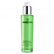 Monteil Paris ProBeActive Activating Enzymatic Peeling 50  ml