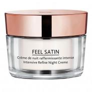 Monteil Paris Feel Satin Intensive Refine Night Creme 50 ml