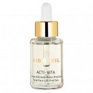 Monteil Paris Acti-Vita Total Face Lift ProCGen 30 ml