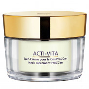 Monteil Paris Acti-Vita Neck Treatment ProCGen 50 ml