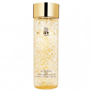 Monteil Paris Acti-Vita Gold ProCGen Softening Lotion 150 ml