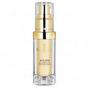 Monteil Paris Acti-Vita Gold ProCGen Serum 15 ml