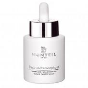 Monteil Paris Élixir Métamorphose Instant Facelift Serum 30 ml
