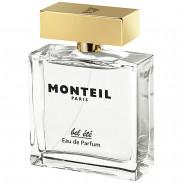 Monteil Paris Fragrances Bel été EdP 50 ml
