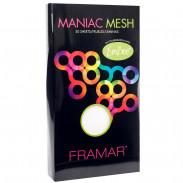 Framar Manic Mesh 50 Stück