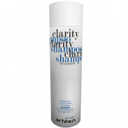 Artego Easy Care T Clarity Shampoo 250 ml