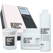Authentic Beauty Concept Hydrate Geschenkset