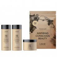 Lakme TEKNIA Travel Pack Deep Care