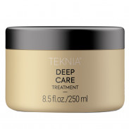 Lakme TEKNIA Deep Care Treatment 250 ml
