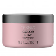 Lakme TEKNIA Color Stay Treatment 250 ml