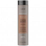 Lakme TEKNIA Refresh Cocoa Brown Shampoo 300 m