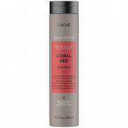 Lakme TEKNIA Refresh Coral Red Shampoo 300 ml