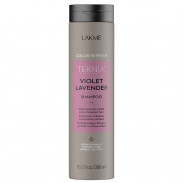 Lakme TEKNIA Refresh Violet Lavender Shampoo 300 ml