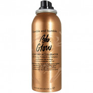 Bumble and bumble Glow Blow Dry Accelerator 125 ml