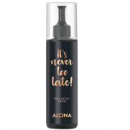 Alcina It's never too late Tonic 125 ml