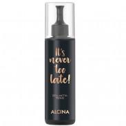 Alcina It's never too late Tonic 125 ml